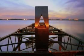 international design (award)