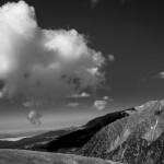 Pireneje, fot Kasia Nizinkiewicz