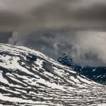 Norwegia, fot Katarzyna_Nizinkiewicz