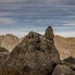 Pireneje listopad, fot Kasia Nizinkiewicz