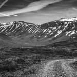Norwegia, Jotunheimen