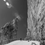 Ordesa, Pireneje