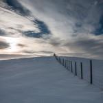 fińska granica