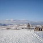 sen o Arktyce fot Kasia Nizinkiewicz