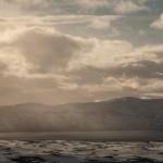 Norwegia Kafjord
