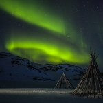 Norwegia Nordkapp