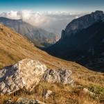 Alpi Marritime fot Kasia Nizinkiewicz