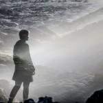 Islandia fot Kasia Nizinkiewicz