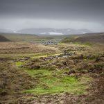 Iceland, fina art photography