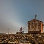 kapusła ratunkowa Islandia