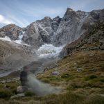 Pireneje wrzesień (15)