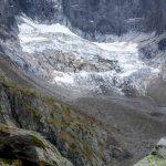 Pireneje wrzesień (16)
