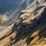 Pireneje wrzesień (22)