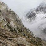 Pireneje wrzesień (8)