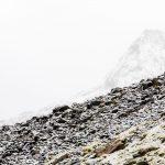 Pireneje wrzesień (9)