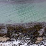 Lofoten Traverse 2018- Vaeroya